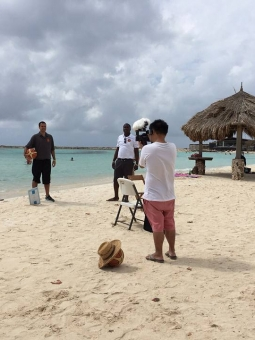 Aruba 5
