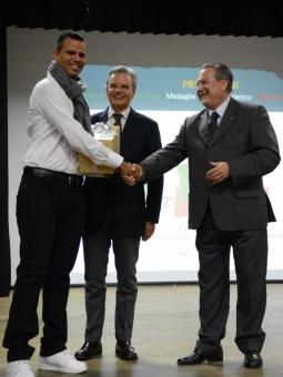 Premio CONI